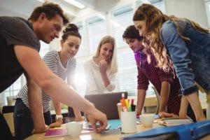 5 Kreatifitas yang Akan Membuat Anda Sukses