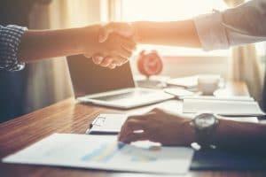 8 Cara Mengembangkan Bisnis Agar Sukses