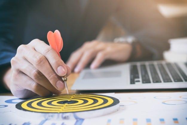 8 Strategi untuk Diversifikasi dalam Bisnis