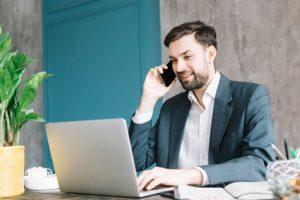 6 Trik Tepat Untuk Mengembangkan Bisnis Online