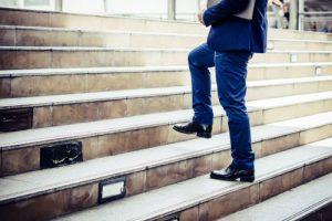 18 Langkah Sukses Merintis Usaha