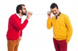 5 Cara untuk Melakukan Komunikasi Efektif dalam Bisnis