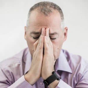 6 Hal yang Diam-Diam Menghancurkan Karir