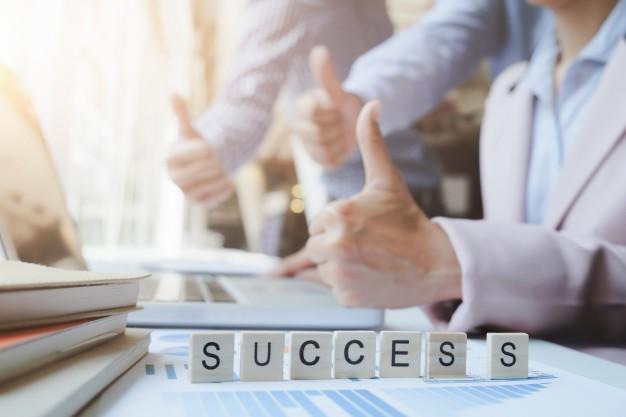 10 Tips Sukses Berbisnis