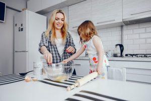 11 Usaha Rumahan Ibu Rumah Tangga