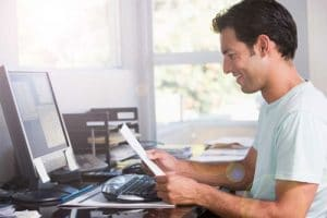 5 Usaha Modal Kecil Secara Online