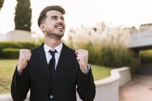 10 Tips Dan Cara Menjadi Pengusaha Sukses