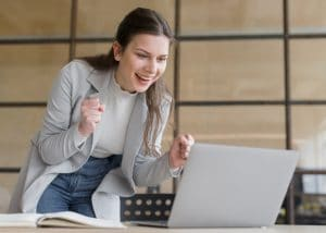 10 Karakteristik Umum yang Dimiliki Pengusaha Sukses