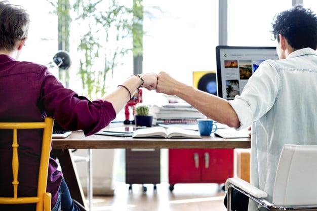 5 Tips Sukses Membangun Bisnis dari Nol