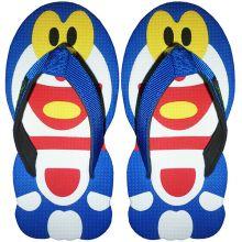 sandal doraemon