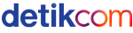 logo-detik-com