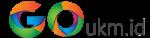 logo-go-ukm-id