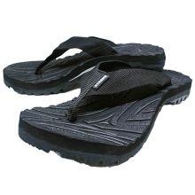 Sandal Xtreme Capit